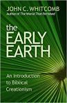 Early Earth 3rd Ed