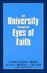The University Through The Eyes of Faith
