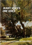 MANY VOICES ONE VOICE