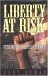 LIBERTY AT RISK