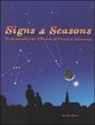 Signs & Seasons - Astronomy
