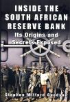 INSIDE THE SOUTH AFRICAN RESERVE BANK