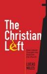 Christian Left, The