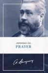 Sermons on Prayer (Spurgeon)