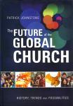 FUTURE OF THE GLOBAL CHURCH