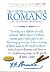 Romans (Study Journal)