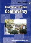 Christian - Islamic Controversy