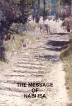 MESSAGE OF NABI ISA