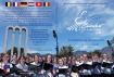 Eurochor in Cape Town DVD