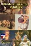 BIBLE CHARACTER STUDIES - MP3