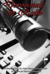 DEVOTIONALS FOR RADIO