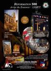 Greatest Century of Reformation book & Reformati
