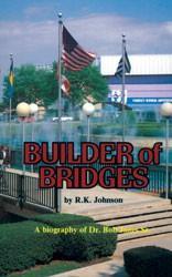 BUILDERS OF BRIDGES