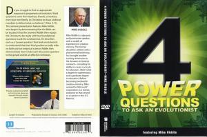 4 POWER QUESTIONS TO ASK AN EV