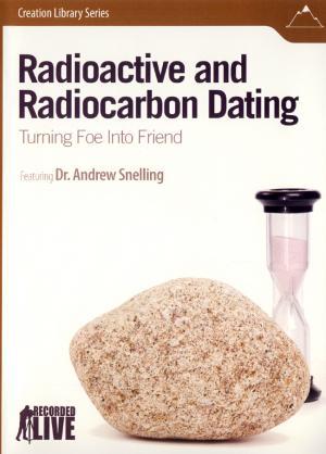 RADIOACTIVE & RADIOCARBON DATING