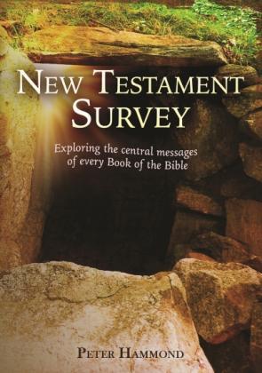 New Testament Survey