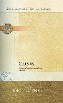Institutes of the Christian Religion 2 Vol