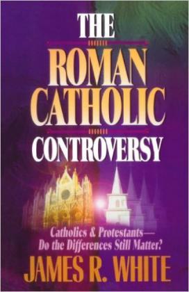 Roman Catholic Controversy, The