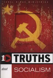 10 Truths about Socialism